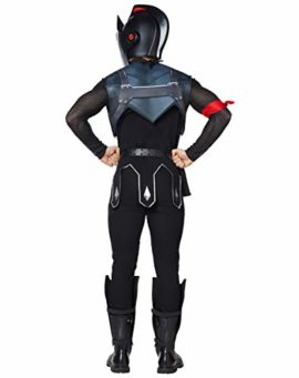 Spirit-Halloween-Adult-Fortnite-Black-Knight-Costume-0-0