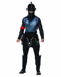 Spirit-Halloween-Adult-Fortnite-Black-Knight-Costume-0