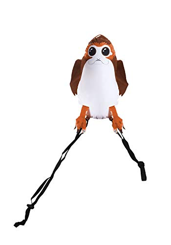 Star-Wars-The-Last-Jedi-Inflatable-PORG-Shoulder-Sitter-Costume-Accessory-0