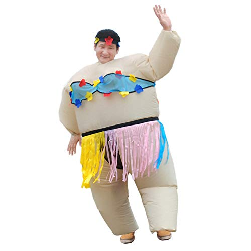 Sumo-Dancer-Inflatable-Costume-Halloween-Carnival-Giant-Guy-Cosplay-Toy-Family-Trick-Party-0-0