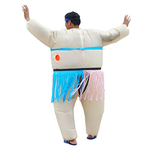 Sumo-Dancer-Inflatable-Costume-Halloween-Carnival-Giant-Guy-Cosplay-Toy-Family-Trick-Party-0-1