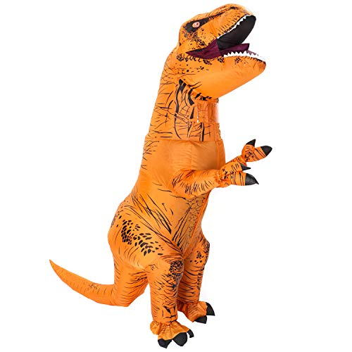 T-Rex-Costume-Inflatable-Dinosaur-Suit-for-Adult-Halloween-Costumes-Cosplay-Dress-up-0-0