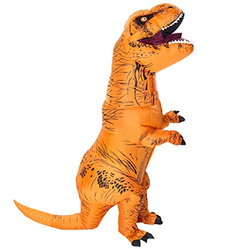 T-Rex-Costume-Inflatable-Dinosaur-Suit-for-Adult-Halloween-Costumes-Cosplay-Dress-up-0-1