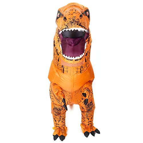 T-Rex-Costume-Inflatable-Dinosaur-Suit-for-Adult-Halloween-Costumes-Cosplay-Dress-up-0-2