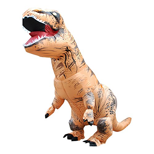 T-Rex-Dinosaur-Inflatable-Costume-Halloween-Cosplay-Outfits-for-Adults-0-0