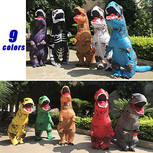 T-Rex-Dinosaur-Inflatable-Costume-Halloween-Cosplay-Outfits-for-Adults-0-4