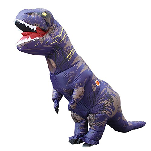T-Rex-Dinosaur-Inflatable-Costume-Halloween-Cosplay-Outfits-for-Adults-0
