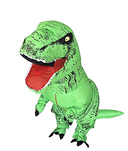 T-Rex-Dinosaur-Inflatable-Costume-Halloween-Cosplay-Outfits-for-Adults-Green-0