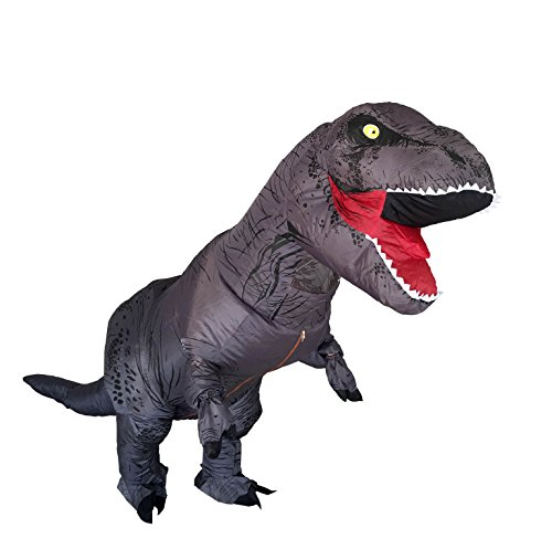dedec392f3c5e T-Rex-Dinosaur-Inflatable-Costume-Halloween-Cosplay-Outfits-for-Adults-Grey-0.jpg
