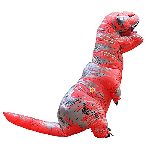 T-Rex-Dinosaur-Inflatable-Costume-Halloween-Cosplay-Outfits-for-Adults-Red-0