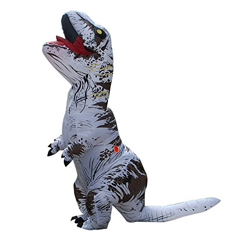 T-Rex-Dinosaur-Inflatable-Costume-Halloween-Cosplay-Outfits-for-Adults-White-0