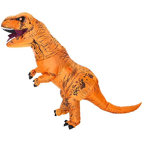 T-Rex-Inflatable-Dinosaur-Costume-Adult-Size-for-Halloween-Christmas-Party-0-1