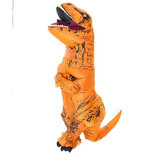 T-Rex-Inflatable-Dinosaur-Costume-Adult-Size-for-Halloween-Christmas-Party-0-2