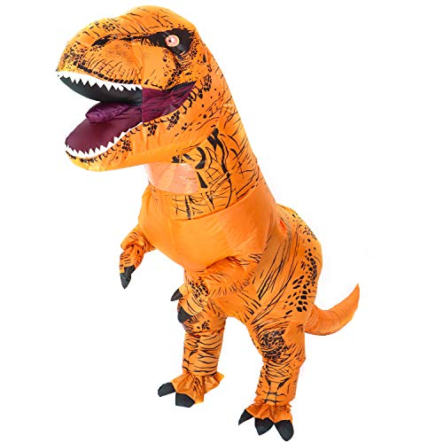 T-Rex-Inflatable-Dinosaur-Costume-Adult-Size-for-Halloween-Christmas-Party-0