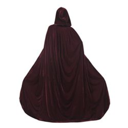 Topwedding-Christmas-Deluxe-Hooded-Cloak-Adult-Halloween-Costumes-CapesS-XXL-0-0