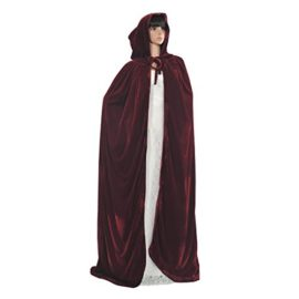 Topwedding-Christmas-Deluxe-Hooded-Cloak-Adult-Halloween-Costumes-CapesS-XXL-0-1