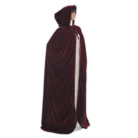 Topwedding-Christmas-Deluxe-Hooded-Cloak-Adult-Halloween-Costumes-CapesS-XXL-0-3
