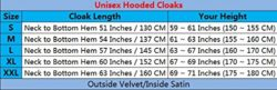 Topwedding-Christmas-Deluxe-Hooded-Cloak-Adult-Halloween-Costumes-CapesS-XXL-0-4
