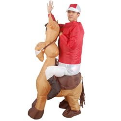 Vantina-Adult-Child-Inflatable-Rider-Costume-Animal-Fancy-Cosplay-Blow-Up-Suit-Party-Dress-0-1