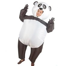 Vantina-Adult-Inflatable-Panda-Costume-Jumpsuit-Outfit-with-Gloves-Blow-up-Halloween-Fancy-Dress-0