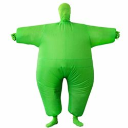 Vantina-Adult-Inflatable-Whole-Body-Jumpsuit-Chub-Suit-Costume-Halloween-Full-Body-Blow-Up-Suit-0-1
