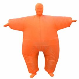 Vantina-Adult-Inflatable-Whole-Body-Jumpsuit-Chub-Suit-Costume-Halloween-Full-Body-Blow-Up-Suit-0-2