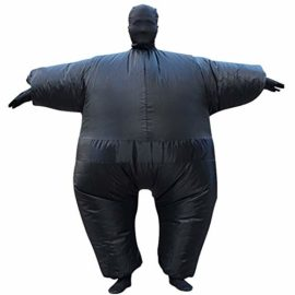 Vantina-Adult-Inflatable-Whole-Body-Jumpsuit-Chub-Suit-Costume-Halloween-Full-Body-Blow-Up-Suit-0