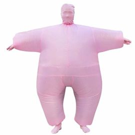 Vantina-Adult-Inflatable-Whole-Body-Jumpsuit-Chub-Suit-Costume-Halloween-Full-Body-Blow-Up-Suit-0-3