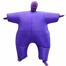 Vantina-Adult-Inflatable-Whole-Body-Jumpsuit-Chub-Suit-Costume-Halloween-Full-Body-Blow-Up-Suit-0-4