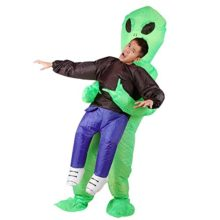 Vantina-Halloween-Pick-Me-up-Inflatable-Blow-up-Fancy-Dress-Cosplay-Costume-0