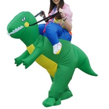 Vantina-Inflatable-Dinosaur-Costume-Riding-Me-Dress-Dinosaur-Suit-Mount-Adult-Kids-0
