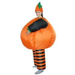 Vantina-Inflatable-Pumpkin-Costume-Suit-Halloween-Fancy-Dress-Jumpsuit-Cosplay-0-0