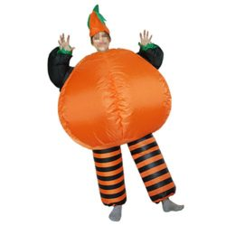 Vantina-Inflatable-Pumpkin-Costume-Suit-Halloween-Fancy-Dress-Jumpsuit-Cosplay-0