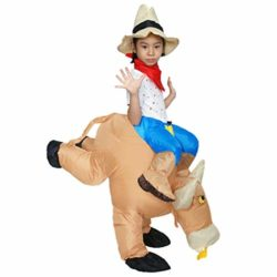 Western-Cowboy-Inflatable-Giant-Costume-Halloween-Carnival-Fun-Cosplay-Toy-Family-Party-Trick-0-0