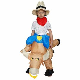Western-Cowboy-Inflatable-Giant-Costume-Halloween-Carnival-Fun-Cosplay-Toy-Family-Party-Trick-0-1