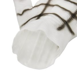 Women-Halloween-Costume-Props-Latex-Ghost-Gloves-Horror-Creepy-White-Devil-Hands-0-2