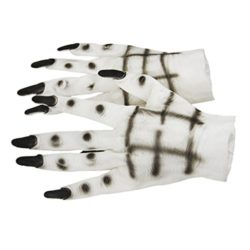Women-Halloween-Costume-Props-Latex-Ghost-Gloves-Horror-Creepy-White-Devil-Hands-0-3