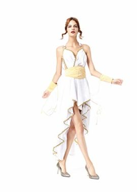 Women-Halloween-Greek-Costume-Goddess-Dress-Masquerade-Cosplay-Dress-0-0