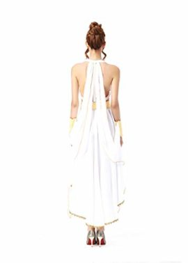 Women-Halloween-Greek-Costume-Goddess-Dress-Masquerade-Cosplay-Dress-0-1