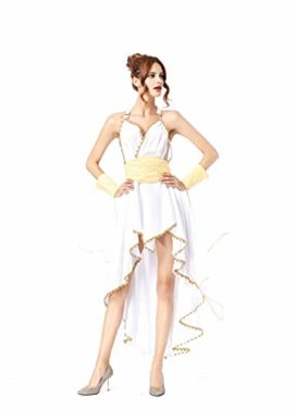 Women-Halloween-Greek-Costume-Goddess-Dress-Masquerade-Cosplay-Dress-0-2