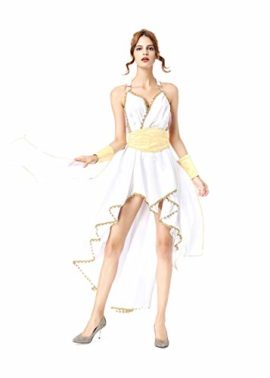 Women-Halloween-Greek-Costume-Goddess-Dress-Masquerade-Cosplay-Dress-0
