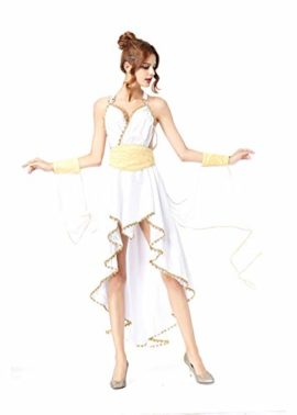 Women-Halloween-Greek-Costume-Goddess-Dress-Masquerade-Cosplay-Dress-0-3