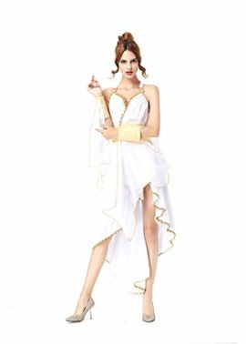 Women-Halloween-Greek-Costume-Goddess-Dress-Masquerade-Cosplay-Dress-0-4