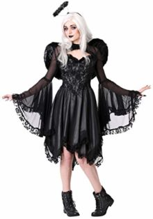 Womens-Classic-Dark-Angel-Costume-0