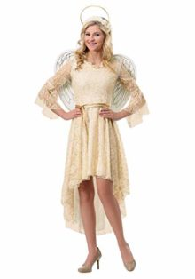 Womens-Lace-Angel-Costume-0