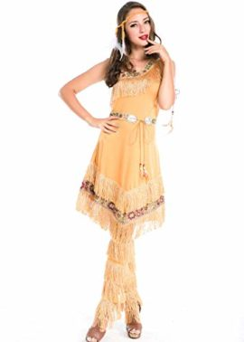Womens-Native-American-Indian-Tassels-Dress-for-Halloween-Carnival-Costume-Cosplay-0-0