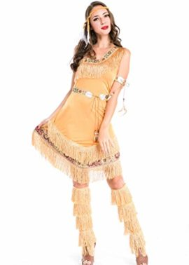 Womens-Native-American-Indian-Tassels-Dress-for-Halloween-Carnival-Costume-Cosplay-0-1