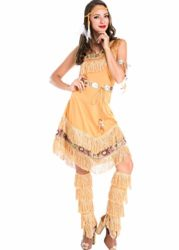 Womens-Native-American-Indian-Tassels-Dress-for-Halloween-Carnival-Costume-Cosplay-0