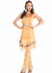Womens-Native-American-Indian-Tassels-Dress-for-Halloween-Carnival-Costume-Cosplay-0-2