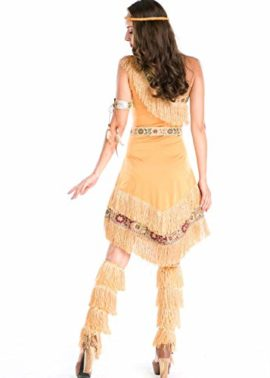 Womens-Native-American-Indian-Tassels-Dress-for-Halloween-Carnival-Costume-Cosplay-0-3